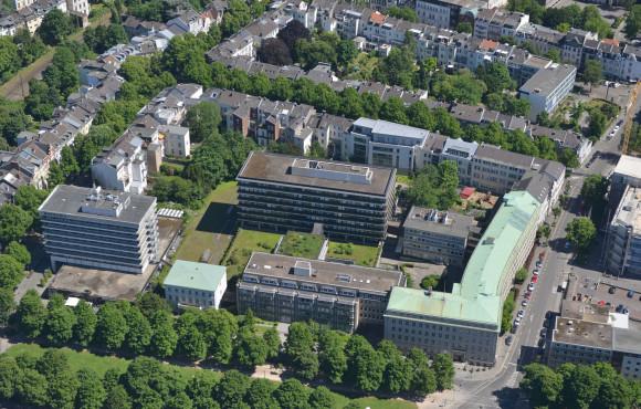 AURUM, Köln / Bonn