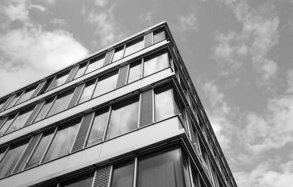 Revitalisierung Midsite, München
